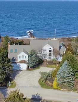 47 Gunning Point Ave - Photo 27