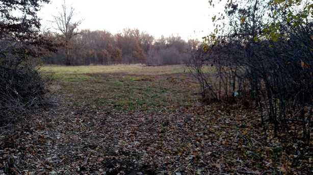0 Meadow - Photo 1