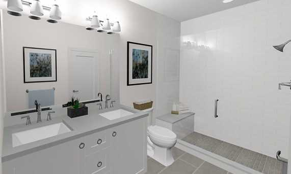 175 North Ave #415 - Photo 5