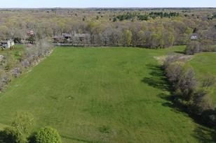 Lot 1- 242 Perryville Rd - Photo 1