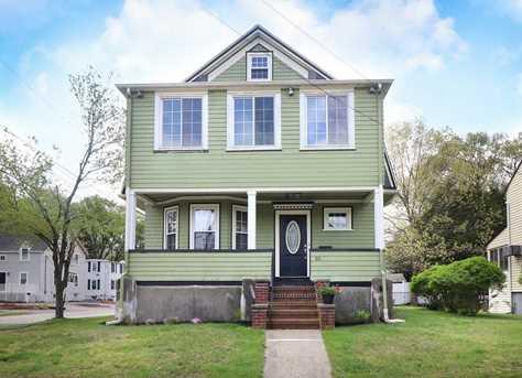 80 audubon rd milton ma 02186 mls 72163399 coldwell for Milton home builders