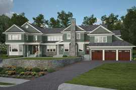 48 Ridge Hill Farm Rd Wellesley MA 02482 MLS 71713801