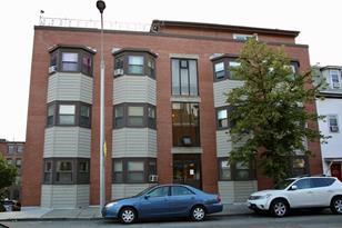306 Meridian Street #03 - Photo 1