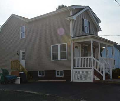 7 Bellmore St - Photo 29