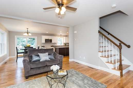 35 Laurence St - Photo 7