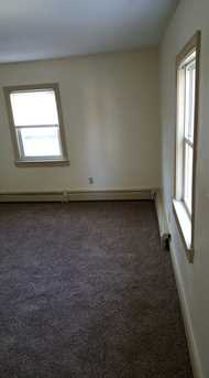 26 Hawley St #3 - Photo 7