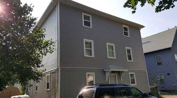 26 Hawley St #3 - Photo 1