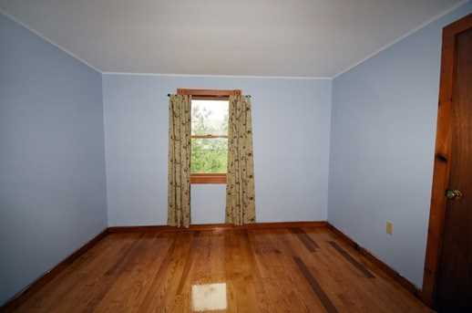 177 Plymouth Ave - Photo 21