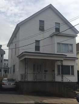 941 Middle St - Photo 1