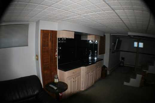 26 Lewis St #0 - Photo 6
