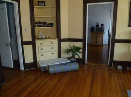 209 West Fifth Street #3 - Photo 6