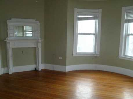 209 West Fifth Street #3 - Photo 5