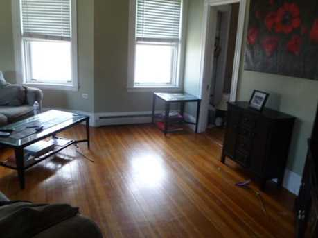 209 West Fifth Street #3 - Photo 7