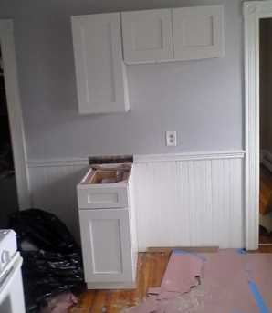 209 West Fifth Street #3 - Photo 19