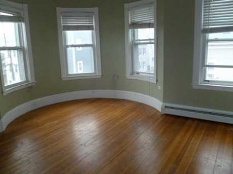 209 West Fifth Street #3 - Photo 4