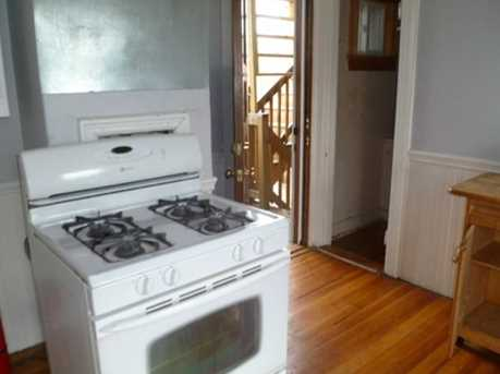 209 West Fifth Street #3 - Photo 3