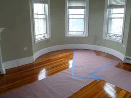 209 West Fifth Street #3 - Photo 13