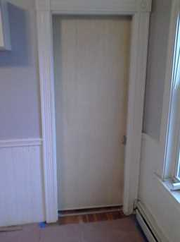 209 West Fifth Street #3 - Photo 22