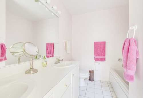 605 Middle Street #26 - Photo 12