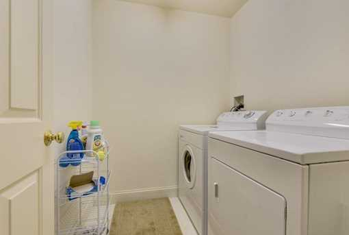 605 Middle Street #26 - Photo 21