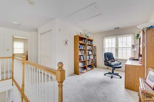 605 Middle Street #26 - Photo 14