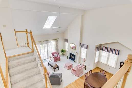 605 Middle Street #26 - Photo 2
