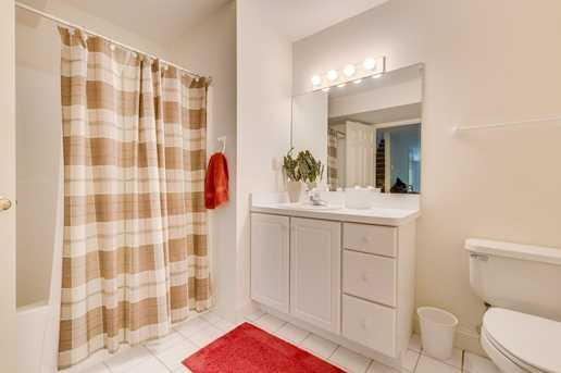 605 Middle Street #26 - Photo 22