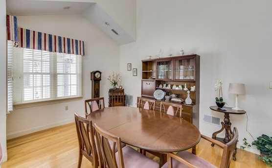605 Middle Street #26 - Photo 8