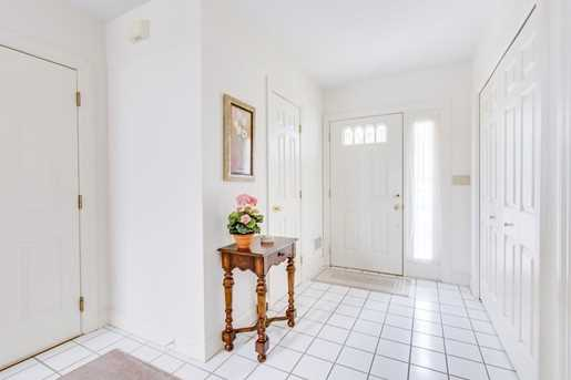 605 Middle Street #26 - Photo 13