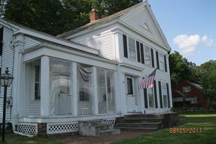 268 South Westfield Street - Photo 1