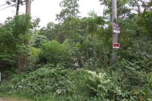 6 Cemetery Road - Photo 1