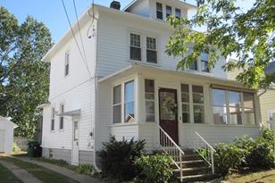 29 Northwood St - Photo 1