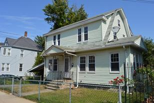 61 averton st boston ma 02131 mls 71600462 coldwell for 20 brookway terrace roslindale ma