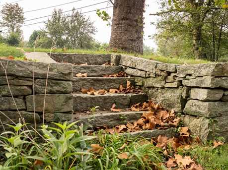 934 Quaker St - Photo 21