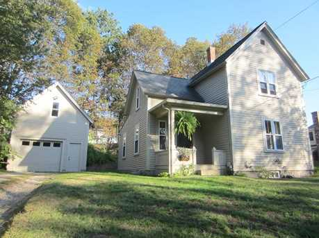 31 Cottage St - Photo 1