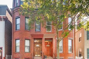 565 E. Seventh Street - Photo 1