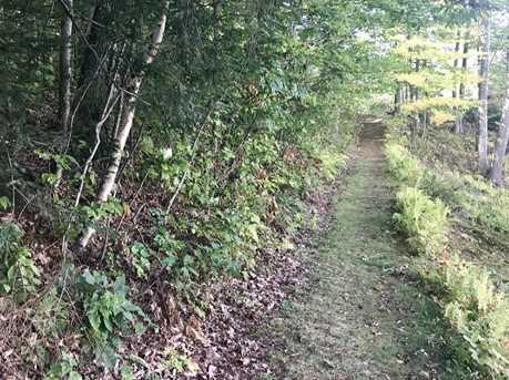 36 Hillside Dr. - Photo 7