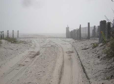 264 Saquish Beach - Photo 6