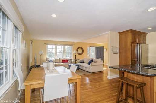 117 Port View Rd - Photo 3