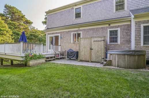 117 Port View Rd - Photo 21