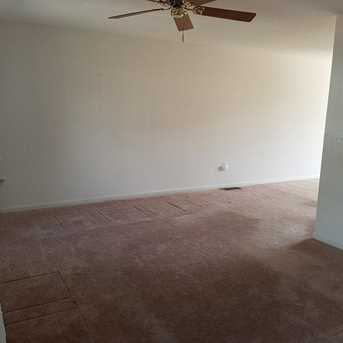 665 Center St #806 - Photo 5