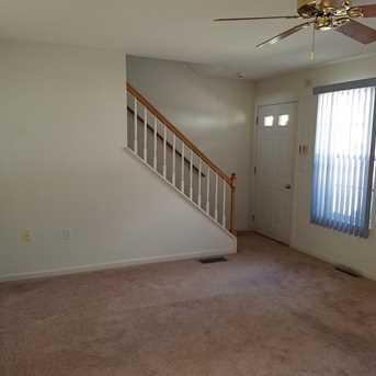 665 Center St #806 - Photo 4