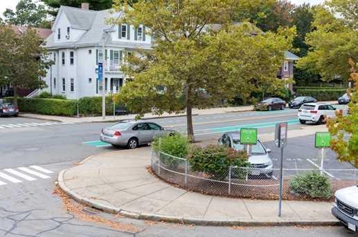 5 Pearson Road #5 - Photo 17