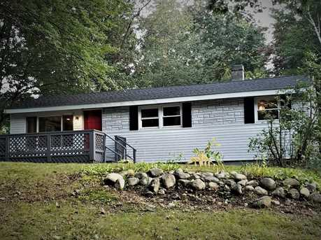 135 Woodland Dr - Photo 1