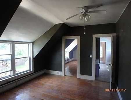174 Lowell Ave - Photo 12