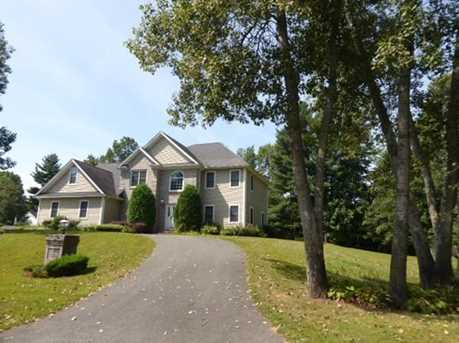 16 Birch Hill Dr - Photo 2