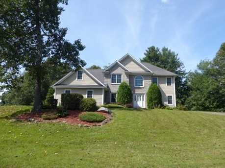 16 Birch Hill Dr - Photo 1