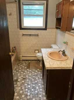 47 Gale Road - Photo 6