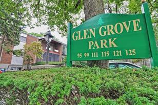 95 Grove St #7 - Photo 1