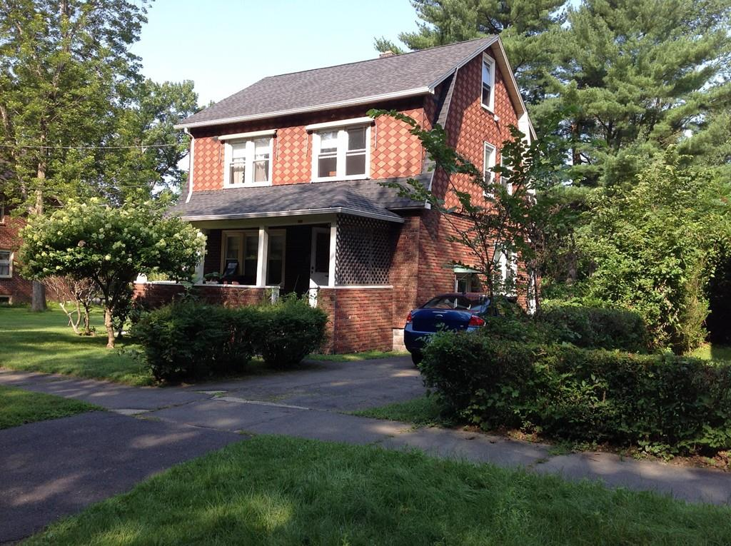 121 highland ave westfield ma 01085 mls 72231469 for Westfield house